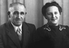 8 Albert Meltzer's parents (2)