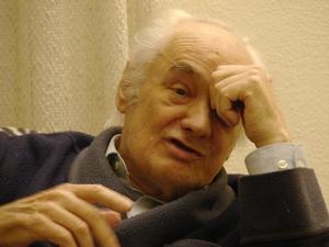 Luis Andrés Edo en 2008